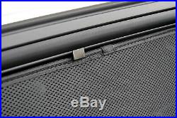 Audi A3 5dr 12 On CAR WINDOW SUN SHADE BABY SEAT CHILD BOOSTER BLIND UV