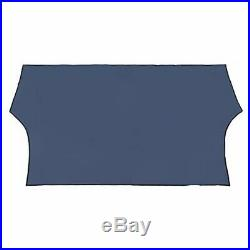 Auto Car Front Rear Window Foldable Visor Sun Shade Windshield Cover Block New