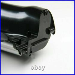 Black Car Sunroof Sunshade Cover For Q5 2009 2010 2011 2012-2017