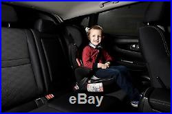 FITS Nissan Qashqai 2013+ CAR WINDOW SUN SHADE BABY SEAT CHILD BOOSTER BLIND UV
