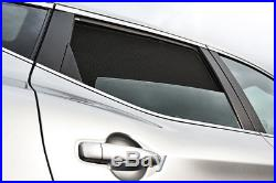 Ford Galaxy 5dr 2006-2015 CAR WINDOW SUN SHADE BABY SEAT CHILD BOOSTER BLIND UV