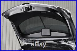 Jeep Grand Cherokee 5dr 05-10 CAR WINDOW SUN SHADE BABY SEAT CHILD BOOSTER BLIND