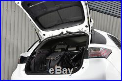 Toyota Verso 2009 On 5Dr UV CAR SHADES WINDOW SUN BLINDS PRIVACY GLASS TINT