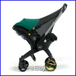 Weather SHIELD SUNSHADE EXTENSION ATTACHMENT for Doona Infant Car Seat/Stroller